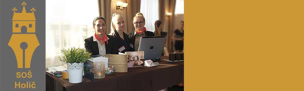 hotelova_akademia3